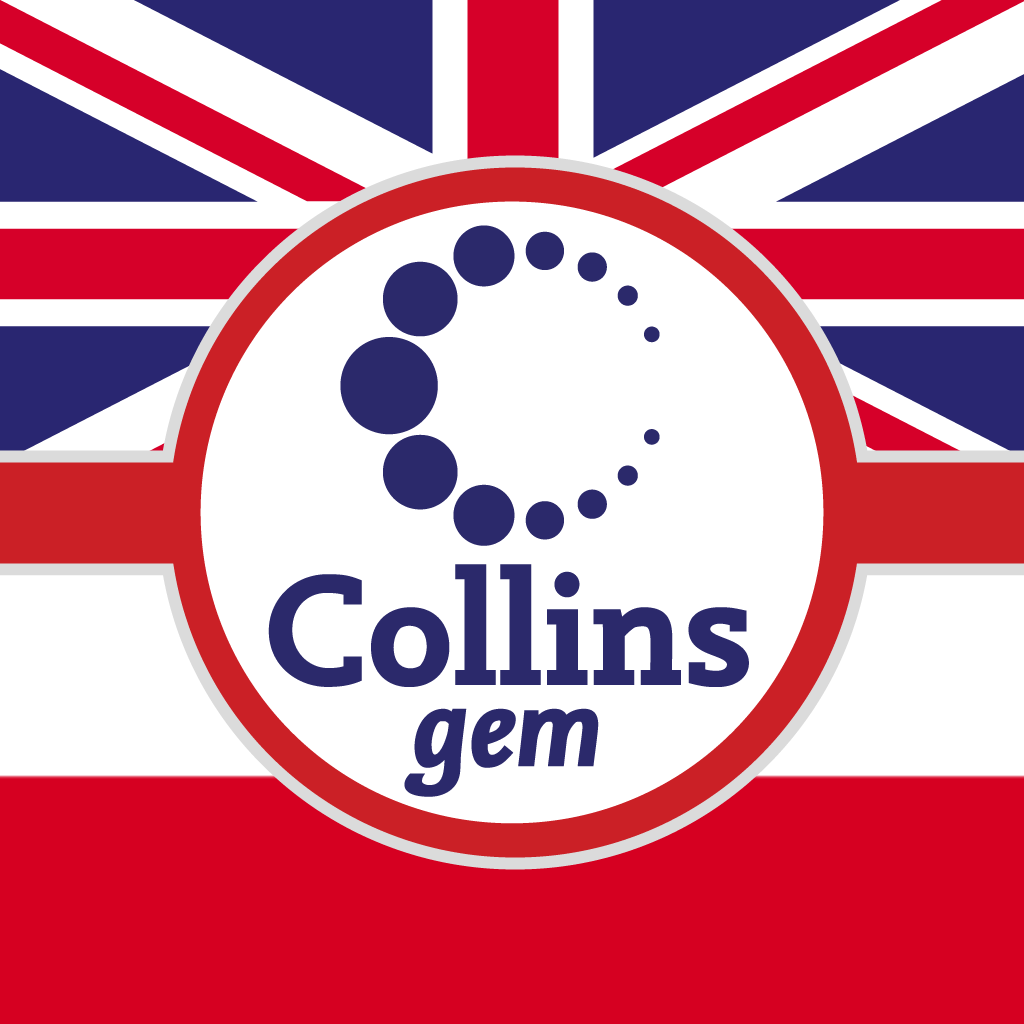 collins english dictionary free download