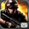 Modern Combat 3: Fallen Nation for iPhone / iPad