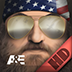 Duck Dynasty®: Battle of the Beards HD