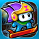 Time Surfer iOS