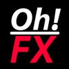 ネット銀行FX取引「Oh!FX」