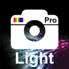 Fotocam Light Pro - Photo Effect for Instagram