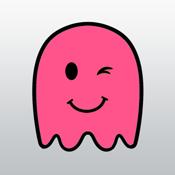 Snapchat 客户端 SnapCracker