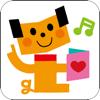 子供向け絵本アプリ「がっけんのえほんやさん」かわいい絵本がいっぱい!英語付き - GAKKEN CO.,LTD