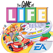 Icon for THE GAME OF LIFE Classic Edition