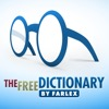 Dictionary. for iPhone / iPad