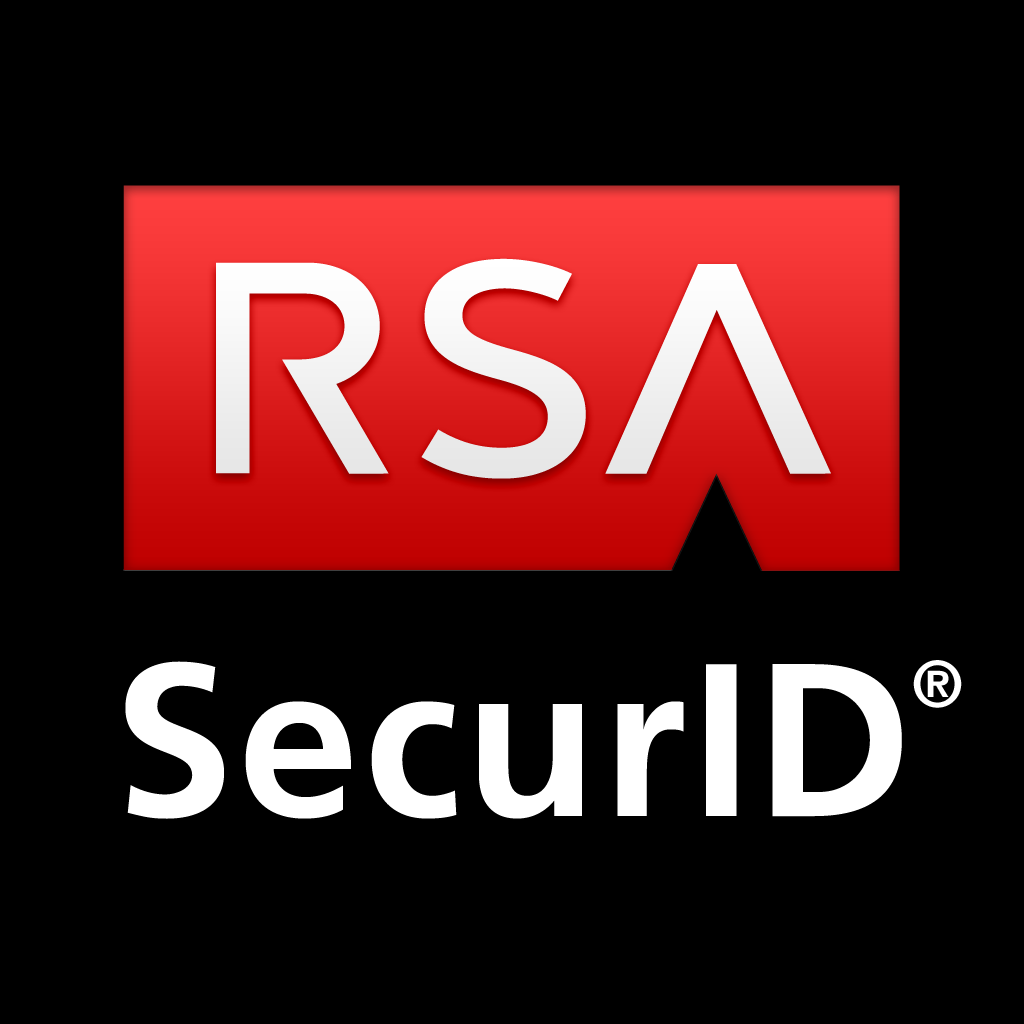 rsa securid software token app