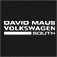 David Maus Volkswagen South