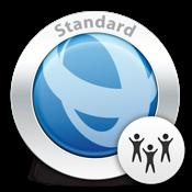 Standard CRM 7.2