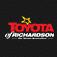 Toyota of Richardson