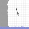 Djinnworks GmbH - Stickman Cliff Diving artwork