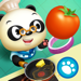 Dr. Panda: Restaurant 2