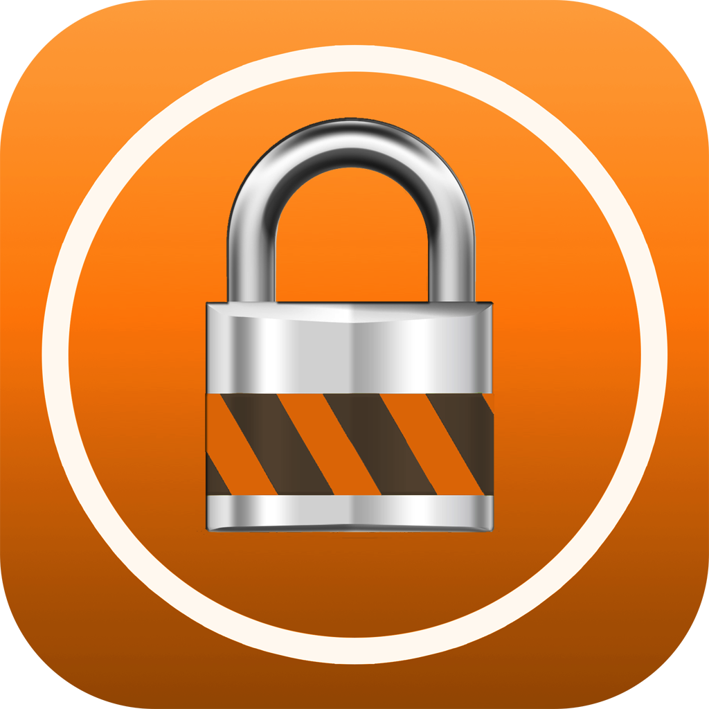Free Robux Console Pastebin 2019 Natevanghacks Password