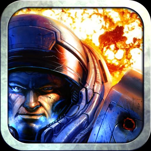 史诗塔防 专业版:Epic War TD Pro