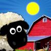 The Italian Talking Farm