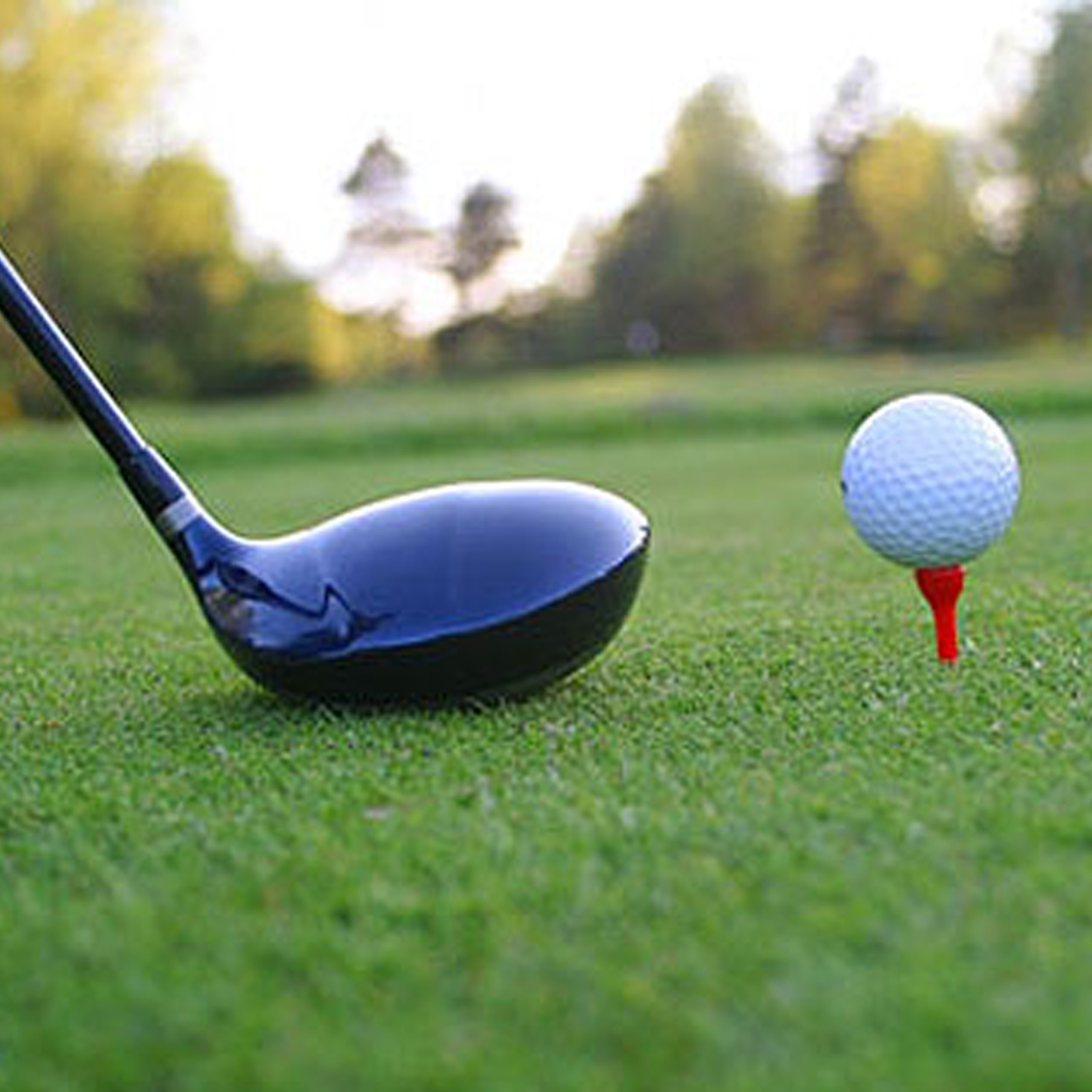 how to play golf Amongst games, golf has a nature peculiarly its own, and in no respect is its distinctiveness more marked than in the circumstance that it allows its devotees practically a free hand in the choice of the implements, the ball, and the extent and general characteristics of the playing ground.