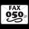 fax050.jp - Biz Base, Inc.