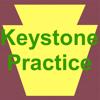 Keystone Biology Pra...