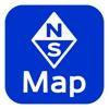 いつもNAVI [マップ]