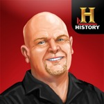 Pawn Stars: The Game for iPhone / iPad