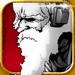 イザナギオンライン -Samurai Ninja-