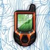 GPS Kit - Offline GPS Tracker for iPhone