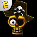 Pirate Jump 2