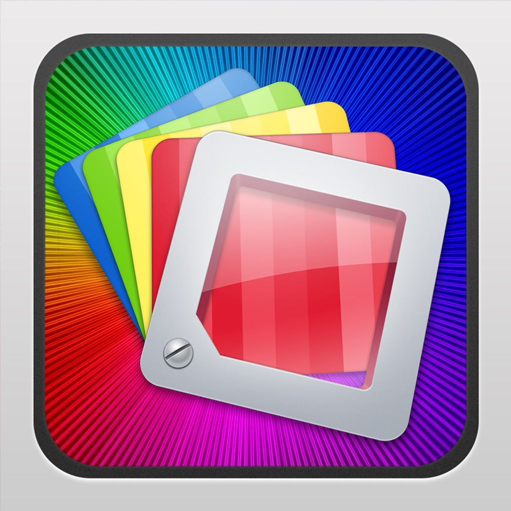 Retina HD Backgrounds App Free - Whats Funny Wallpapers For