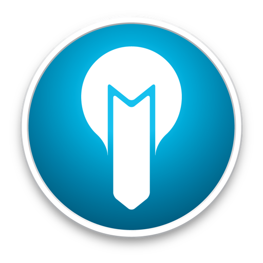 Mindown - Take Notes, Write Todos, Create Lists, and Keep it All Organized