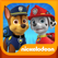 PAW Patrol - Rescue Run HD