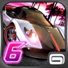 Asphalt 6: Adrenaline for iPhone