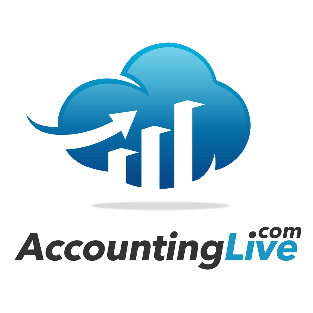 AccountingLive