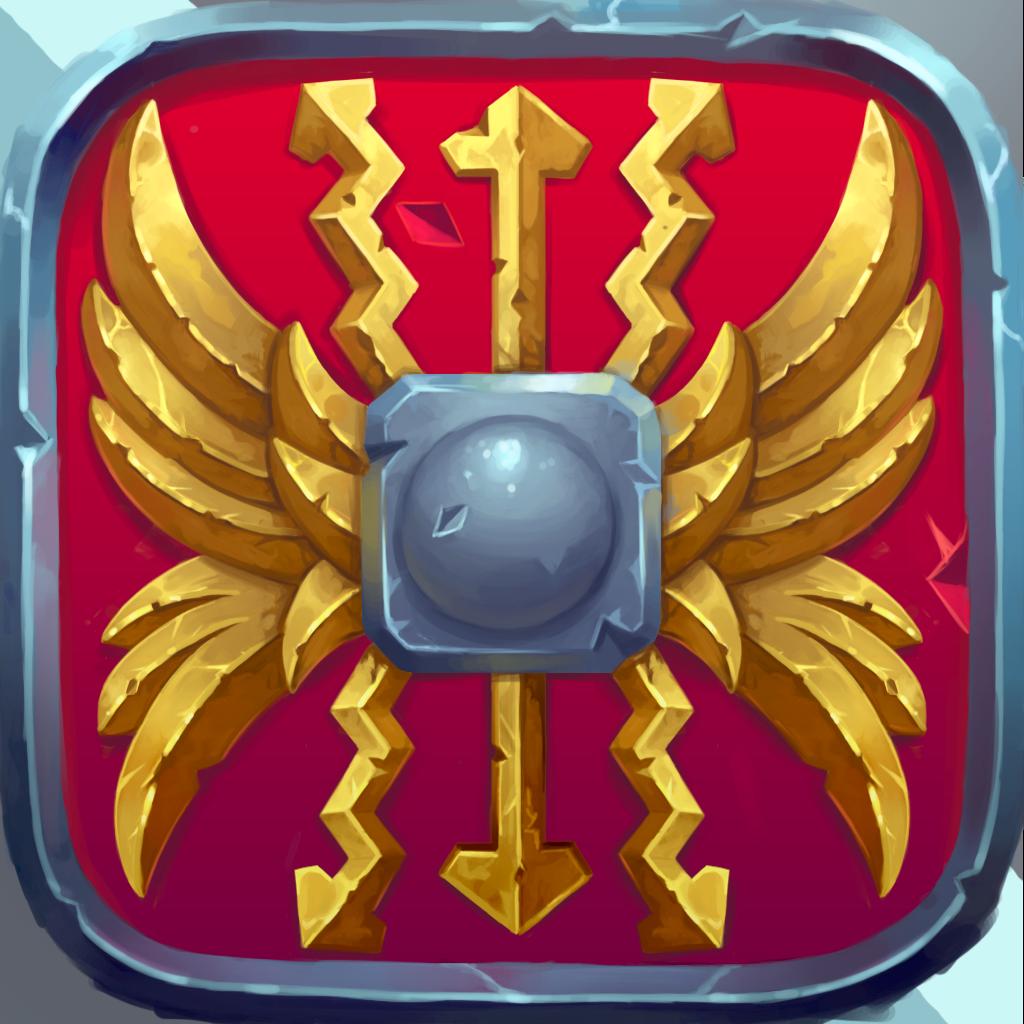 热血格斗:Glorious Maximus
