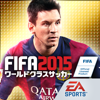 FIFA ワールドクラスサッカー 2015 - Electronic Arts