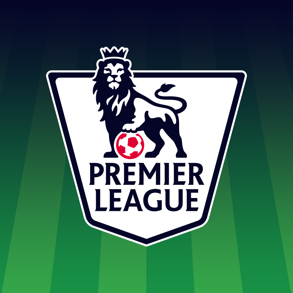 Football Association Premier League Ltd