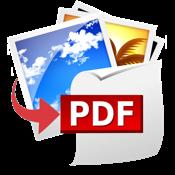 JPG to PDF - a Image to PDF Converter