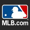 MLB.com - MLB.com At Bat  artwork