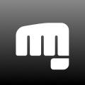 VERSUS(バーサス) : 成長が見える勝率管理アプリ