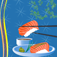 City Sushi Bar - Addicting Japanese Food Cooking Game by Fun & Cool