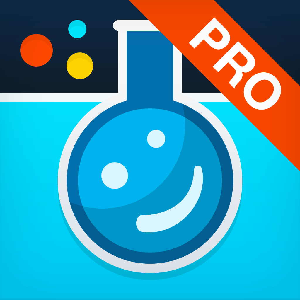 Photo Lab PRO HD Editor