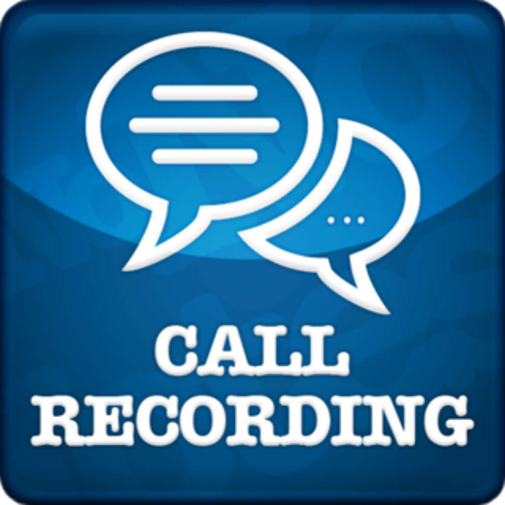 Call Recording by NoNotes.com