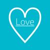 ラブホマップ(デートで使えるラブホテル検索アプリ) - Masaki Sato
