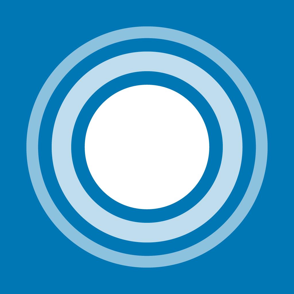 Pulse News Mini【5星级RSS阅读器】