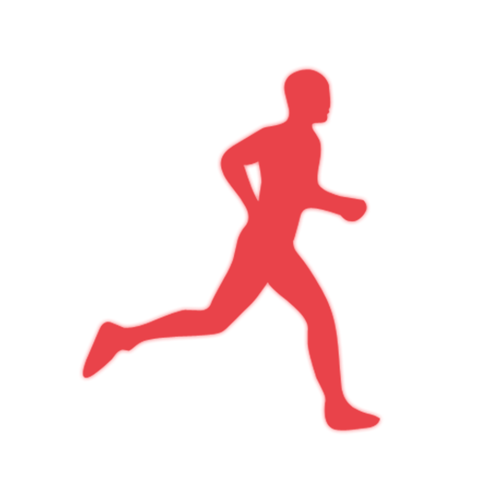 Keep My Run: Health Trainer, Calories Tracking, GPS Workout iOS App