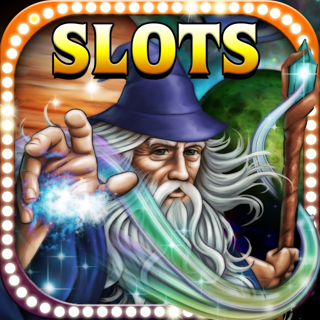 Mythical Creature Slots Pro : Casino Style Slots Game