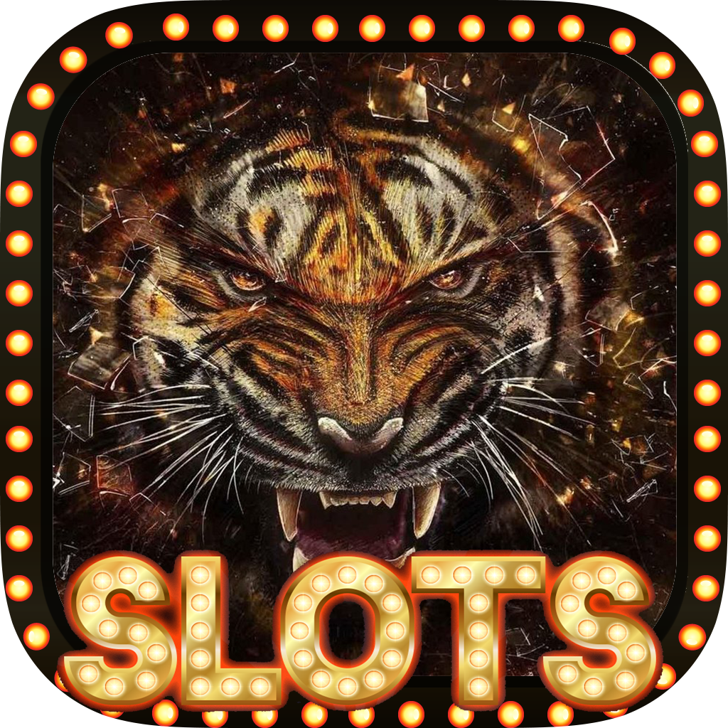 Wall Street Slots - Try it Online for Free or Real Money