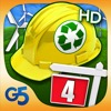 Build-a-lot 4: Power Source HD (Full)
