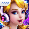 Coco Play - Coco Party - Dancing Queens  artwork