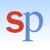 Startpage.com iOS App