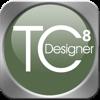 TurboCAD Designer v8 for Mac
